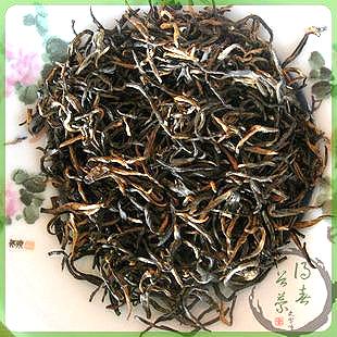 title='宜兴红茶'