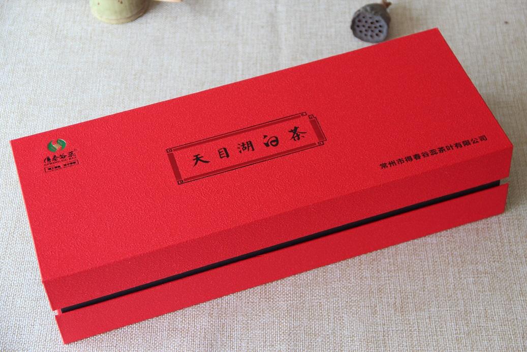title='天目湖白茶'