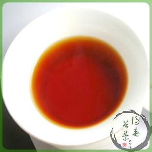 title='云南滇红'